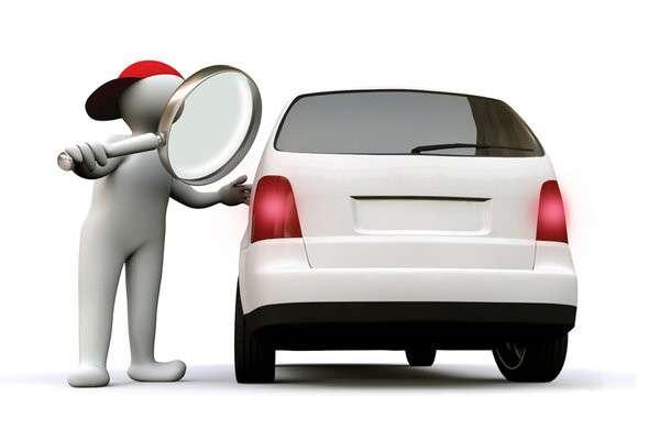 Как отличить ремонт автомобиля от его модернизации — Просто о технологиях