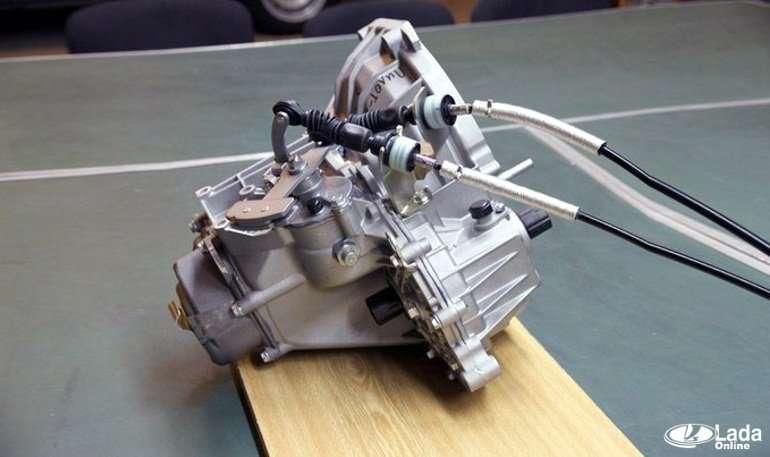 Механизм переключения передач ваз 2110 — Всё об автомобилях Лада ВАЗ