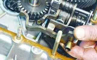 Не включается задняя передача ваз 2109: пошаговая инструкция, фото и видео — Автомастер