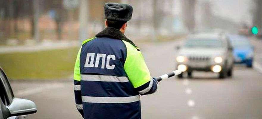 Передача управления автомобилем лицу не имеющему прав в 2021 году: штраф и ответственность собственника