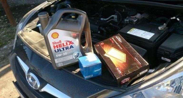 Подбор масла для АКПП по марке автомобиля: какую жидкость лучше заливать в автоматическую коробку передач