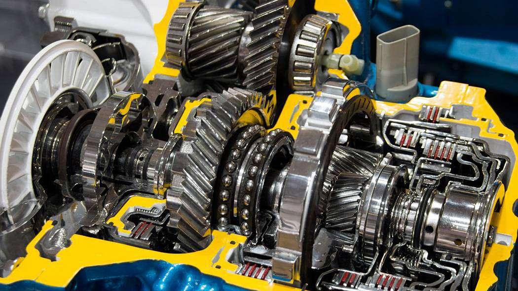 Ремонт трансмиссии — цена в Москве, стоимость ремонта трансмиссии автомобиля на YouDo