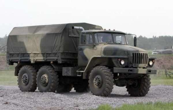 Урал 4320 технические характеристики, схемы, двигатель, устройство, цена, фото и видео