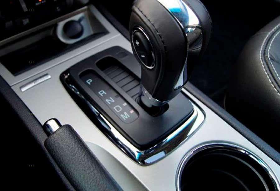 Виды автоматических коробок передач автомобиля, гидравлическая и другие