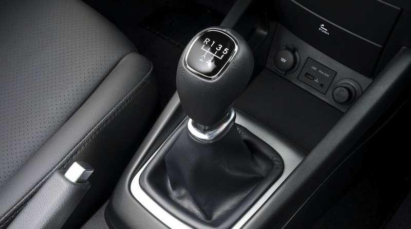 Виды коробок передач автомобилей и их отличия