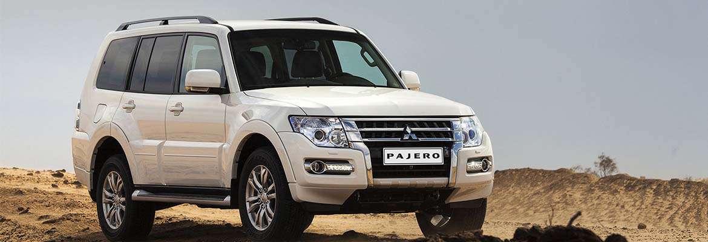 Замена трансмиссионного масла в акпп автомобиля «mitsubishi pajero» — АвтоМасло