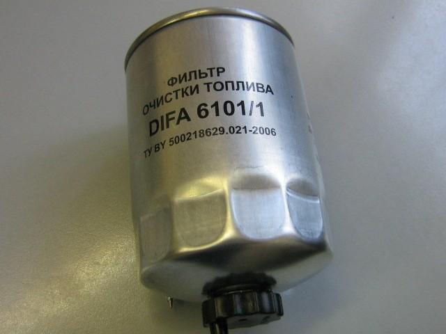 Как правильно установить фильтр в автомобиле | Хитрости Жизни