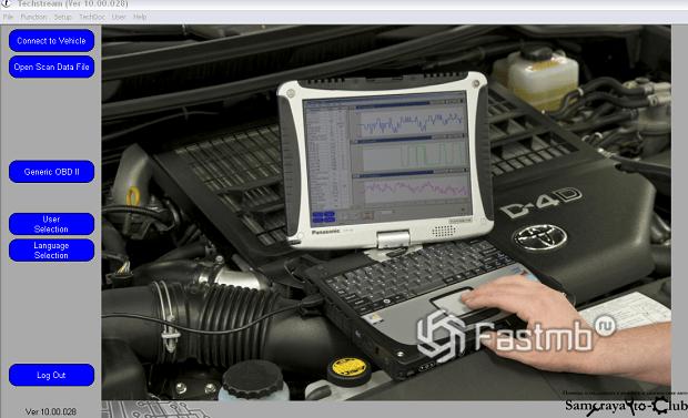 Программы по ремонту автомобилей: ТОП-5, описания, характеристики