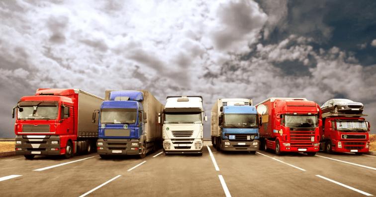 7 факторов выбора компании грузоперевозок
