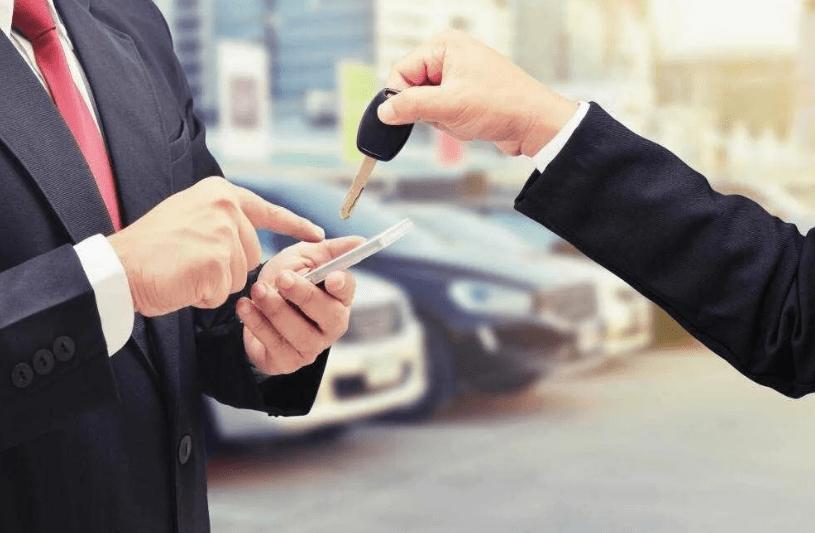 Несколько правил для заемщика, желающего обратиться в автоломбард