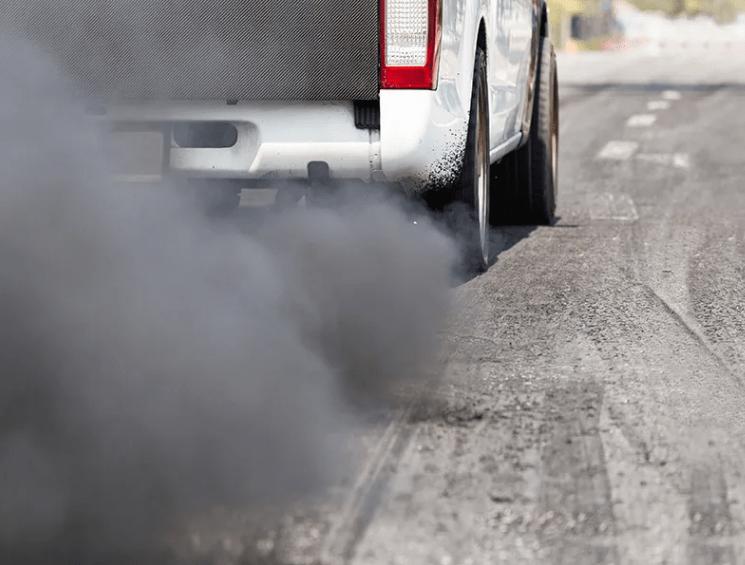 Какие производители будут платить штрафы за вредные выбросы в 2021 году?